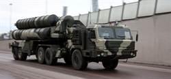 俄羅斯搶佔亞洲軍火市場