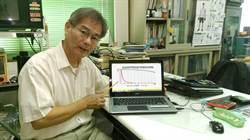 興大教授研發第4代殺菌劑 不傷人體環境