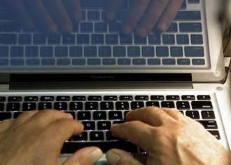 中國加緊網路管制 12000個敏感字列黑名單