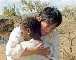 大澤隆夫 仁醫風骨前進肯亞