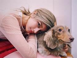 用Visee 2015限定彩妝,複製Rola的混血兒妝容!