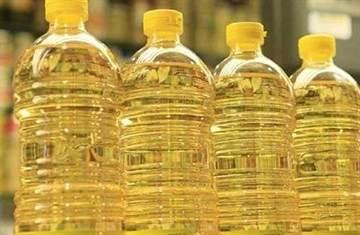 專家:椰子油最健康 植物油做飯可能導致…