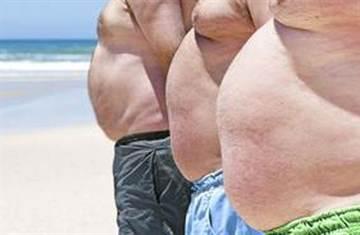 導致脂肪肝上身的8種原因被找到了!「兇手」竟是它們!