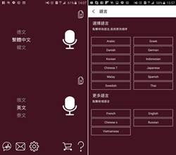 哆啦A夢的夢幻道具 一個app實現「翻譯蒟蒻」的夢想