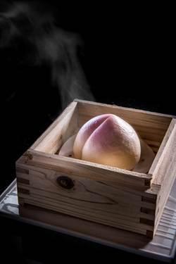 高雄漢來名人坊 推出冬季新菜色