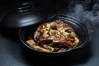二星隱世廚神烹暖食 「煲」正好吃