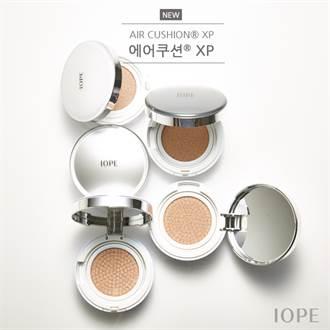 韓國免稅店美妝品牌銷售排行大公開!