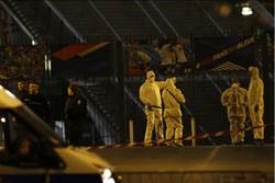 英媒評論:法國世俗化政策激怒年輕穆斯林