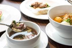 晚餐過量腸胃負擔增 易引發糖尿病等症狀