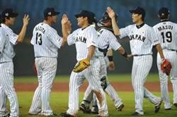 12強賽》日本9比3輕取波多黎各 打回東京巨蛋4強賽