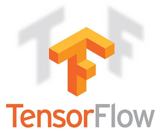 Google選擇以開放原始碼的方式推出TenserFlow機器學習系統,令人好奇是否他們曾期盼讓TenserFlow在機器學習領域擁有宛如Android的地位。(取自Google Blog)