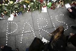 世俗化穆斯林 種下巴黎恐攻惡因