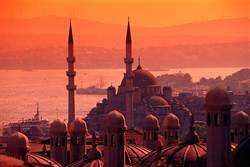 杜拜飛伊斯坦堡雙點落地 阿聯酋航空持續擴增運量