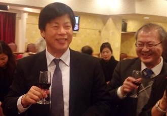 中國崛起 衝擊海外僑社