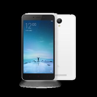遠傳開賣紅米Note 2、華為Nexus 6P話題雙機