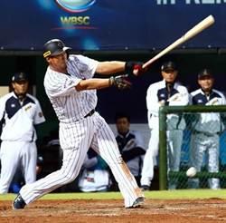 中田翔獲選洋聯CS季後賽MVP