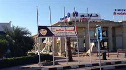 埃及汽車炸彈攻擊飯店 4死12傷