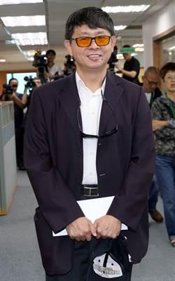 民進黨中常會 吳焜裕專題報告食安趨勢