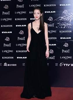 FASHION 金馬時尚 金馬紅毯最靚十一星