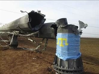 烏克蘭:俄減供煤製造動盪