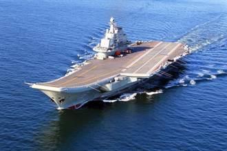 不只槓俄國 土耳其也曾為航母刁難陸