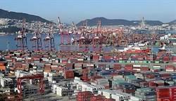 中韓FTA生效 韓出口將大增