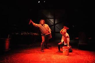 勇奪戲劇界奧斯卡多項大獎 巨作《紅色》將抵臺