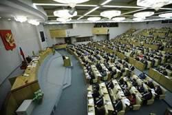 俄立法拒人權法庭裁決