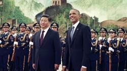 印度專家:中國崛起與美存衝突 亞洲或開戰