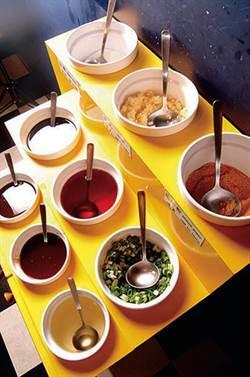 減量稀釋加水果 火鍋醬吃最健康