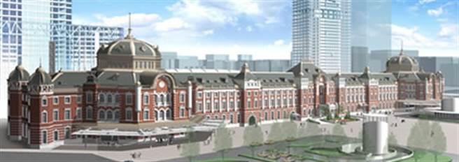 讓建築物更安全的理念,在台北國際建築建材暨產品展中,是各家競逐的焦點。
