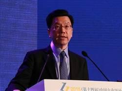 李開復:傳統企業擁抱互聯網的坎坷之路