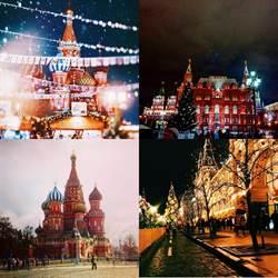 年度結算!旅遊兼拍美照 2015 Instagram全球打卡聖地TOP 10