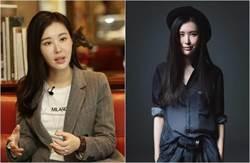 田樸珺《甄嬛》僅演小角色 她揭內幕