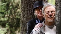 米高肯恩獲歐洲電影獎終身獎 有望再奪影帝