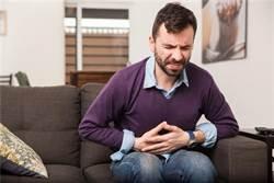 幽門螺旋桿菌在作怪?自行檢驗可遠離胃癌、胃潰瘍