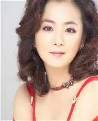 趙永馨首次製作戲劇 《文武親家》宛如開同學會