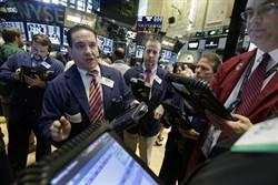 油價結束連6跌 美股黑翻紅收高103點