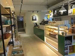 IKEA House全新登場 享用美食同時選購家飾