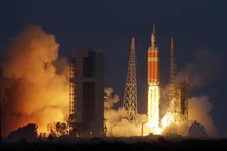美NASA公開招募登陸火星太空人