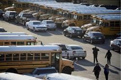 恐怖威脅疑惡作劇 美洛杉磯學校將恢復上課