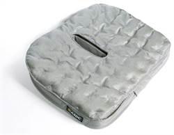 購買漢翔航空抗壓座墊釋壓枕  送特製保健襪