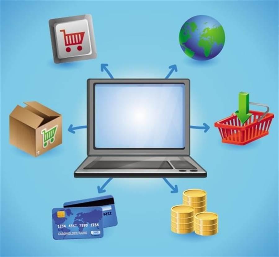 金融科技提供線上支付、電子貨幣借貸、跨境轉帳等服務,不受嚴格法令規定與傳統 IT 系統束縛,是炙手可熱的當紅炸子雞。(圖片來源:達志影像)
