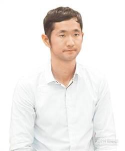 醫師柳林瑋侵吞30萬公款 檢命繳40萬處分金