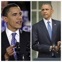 當選總統 比落選者早衰短命