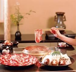 黑豬、和牛、馬肉 南九州特色美食