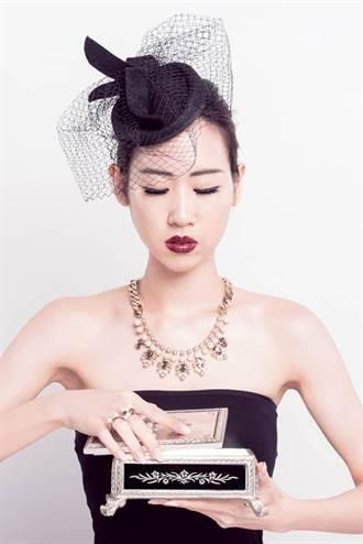 Secrets du luxe 揭開頂級美妝品神祕面紗