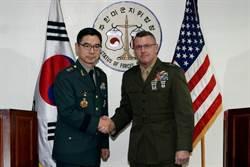 北韓可能擁13種生物武器 美國南韓警戒