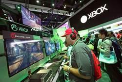 Xbox Live遭阻斷服務攻擊