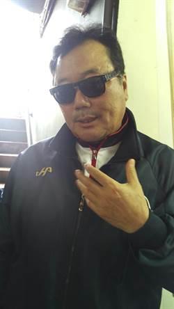 冬盟韓職聯隊 二軍強投強打都參賽